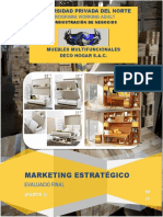 MUEBLES MULTIFUNCIONALES FINAL MARKETING.docx