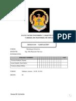 FACULTAD-DE-INGENIERÍA-Y-ARQUITECTURA-semana-9.pdf