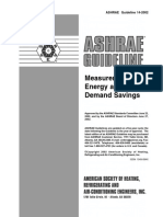 ashrae_guideline_14-2002_measurement_of_energy_and_demand_saving.pdf