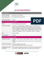 COP 1. PlantillaUnidadDidacticacolaborativa.docx