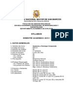Anatomía y Fisiología Comparada.docx