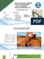 CONSTRUCCIONES_MAQUINARIA.pptx