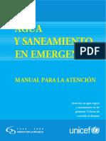 Manual_wash_en_Emergencia_Espanol.oac.UNICEF.pdf