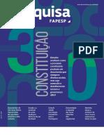 Revista FAPESP - Dez2018 - Constituição @RevistaVirtualBR.pdf