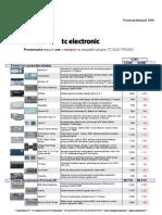 TC Electronic v2