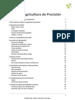 drones y agricultura de precision.pdf