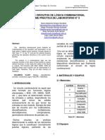INFORME-LAB-3-ELECTRONICA-2-FINAL.pdf