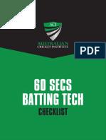 Cricket batting-tech-check.pdf