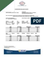 Lista de Precios 2018 (PS).pdf