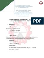 Informe-Construcciones.docx