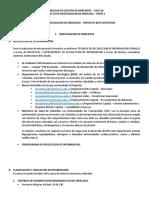 2. Resumen - Investigacion de Mercados.docx