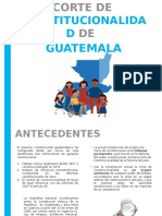 CORTE DE CONSTITUCIONALIDAD.pptx