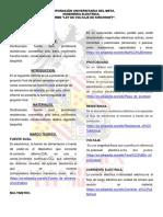 FUENTE REGULADA.docx