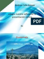 guatemala.pptx