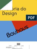 hd2016-170819183323.pdf