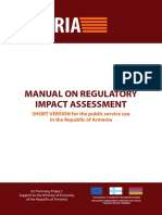 RIA_Short_Manual_Print_content_bleed3mm_FULL.pdf