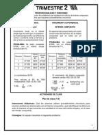 GUIA DIDÁCTICA SEGUNDO TRIMESTRE 2 (consignas).docx