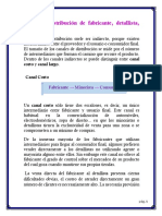 Canal de distribución de fabricante.docx