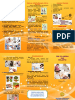 343780525-Leaflet-Pre-Eklampsia-Dan-Eklamsia.docx