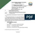 INFORME N° 01 dc autoevaluo.docx