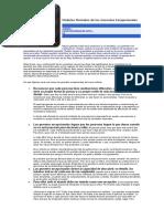 Modelos Mentales de los Gerentes Excepcionales (1).doc