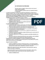 Gerencia de Proyectos Resumen 2 Parcial