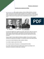 Biología y Laboratorio I.docx