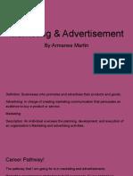 marketing   advertisement
