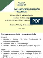 T5 HIDROLOGIA-desbloqueado.pdf