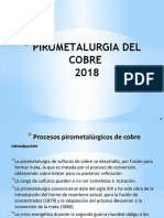 388175894-Piro-cobre.pptx