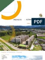 Altamorada.pdf