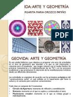 g4bello Margarita Maria Orozco Presentacion