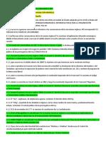Preguntero_2do_P._Historia._18-7-17 (1) (1)-1