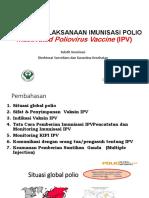 STRATEGI PELAKSANAAN IPV (Modul IPV Gabungan).ppt