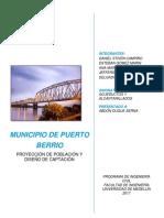 acueductos final ANA.docx