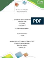 CUESTIONARIO-LUIS VERGARA.docx