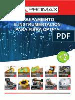 2014-Spanish.pdf