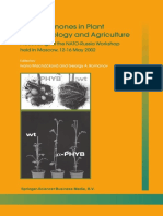 Phytohormones-in-Plant-Biotechnology-and-Agriculture-Proceedings-of-the-NATO-Russia-Workshop-held-in-Moscow-12-16-May-2002.pdf