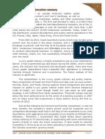 Case 3 (Coach-Inc-Case-Analysis).docx