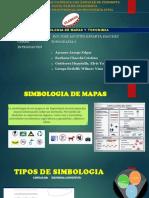 SIMBOLOGIA DE MAPAS Y TOPONIMIA [Autoguardado].pptx