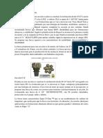 BROCAS PROPUESTAS1.docx