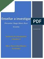 ENSEÑAR A INVESTIGAR.docx