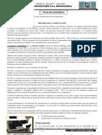 ESTRUCTURA DE DATOS.docx