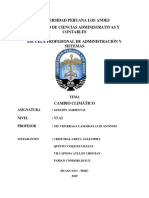 CAMBIOS CLIMATICOS-1.docx
