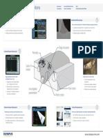 Weld_Brochure_2016010.pdf