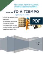 TRABAJO_JUSTO_A_TIEMPO_final[1].docx