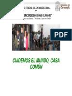 AÑO-JUBILAR-DE-LA-MISERICORDIA (4).docx