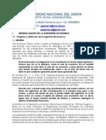 QUEESLAINGENIERIAECONÓMICAYCUALESSUAPLICACIÓN.doc