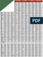 CSKvsSRH-1qzieki70yacs_-893690216.pdf