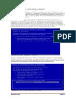 FORMATEAR DISCO DURO Y REINSTALAR WINDOWS XP.docx